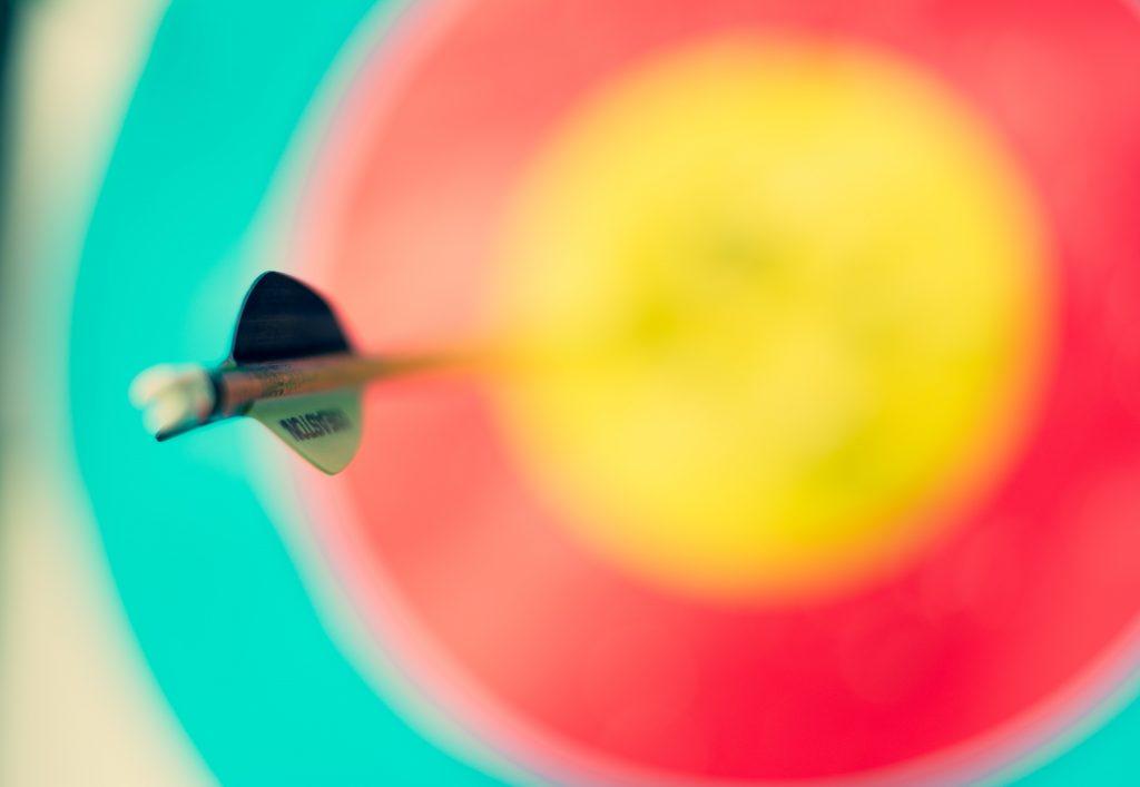 Un avatar client détaillé permet de viser juste et de toucher votre cible au cœur.